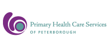 Peterborough Family Health Team